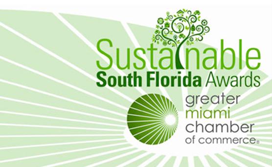 Sustainable South Florida Awards